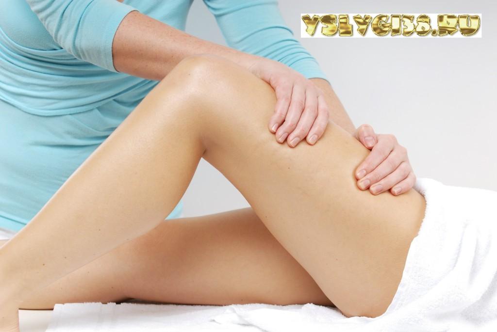 Massazh-perednej-chasti-nogi